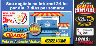 http://www.compreaquisertao.com/
