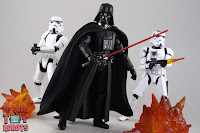 S.H. Figuarts Stormtrooper (A New Hope) 53