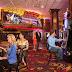 Tips dan Trik Bermain dalam Slot Turnamen - Strategi