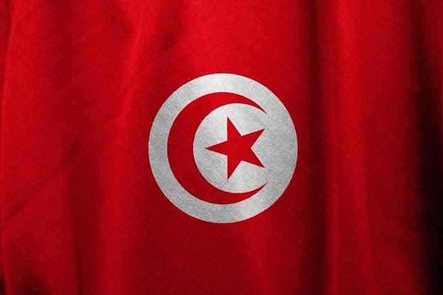 Profil & Informasi tentang Negara Tunisia [Lengkap]