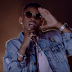Young Dee–Young Daddy | New Video