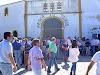 """Empresa """"Bússolas e Descobertas"""" mantém esperança na corrida a 5 de Julho em Montemor"""