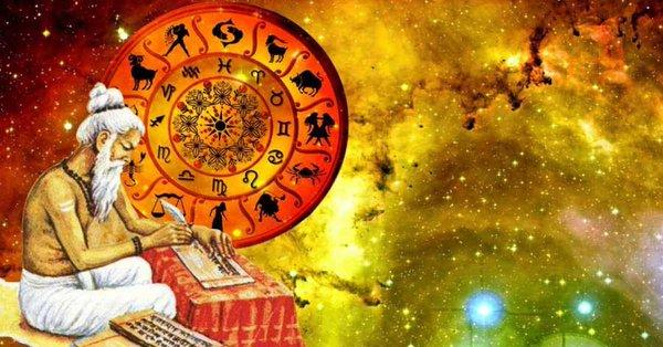 ஆடி மாத ராசி பலன்கள்: உங்க ராசிக்கு எப்படி?