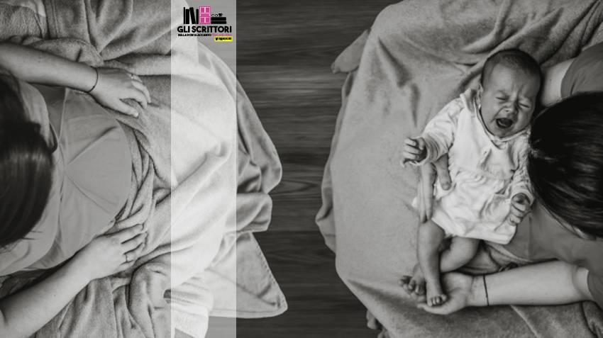 Le esperienze di parto positive sono molte e tutte diverse. Talvolta però l'atto di mettere al mondo un figlio diventa traumatizzante