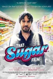 That Sugar Film (2015)