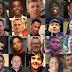 Cien personas han sido apuñaladas de muerte en el Reino Unido en lo que va de 2019