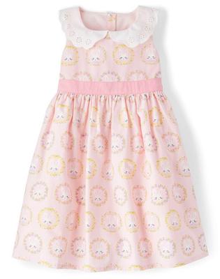 https://www.gymboree.com/us/p/Girls-Sleeveless-Bunny-Print-Eyelet-Collar-Poplin-Dress---Spring-Jubilee-3009708-1116