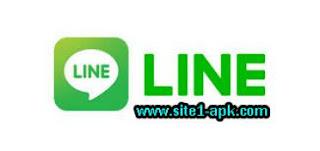 تحميل تطبيق لاين Line أفضل بديل لتطبيق Skype لاجراء مكالمات اخر اصدار للأندرويد