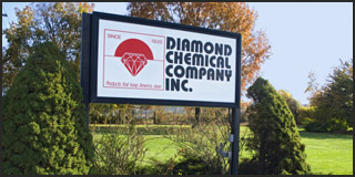100 Helper Vacancy In Diamond Chemical Ltd Odhav, Ahmedabad Gujarat, Qualification-Any