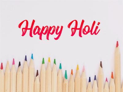 happy holi latest images hd