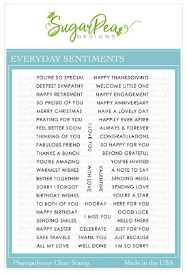 https://sugarpeadesigns.com/products/everyday-sentiments