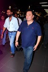 Rishi Kapoor died at the age of 67