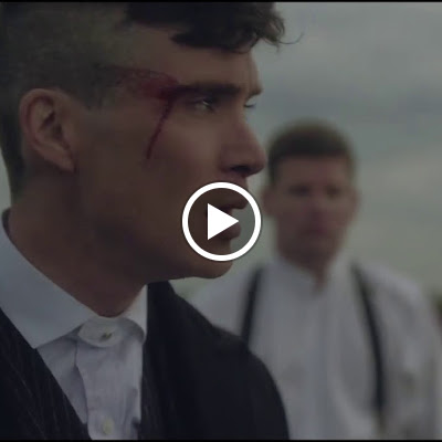 thomas shelby quotes video