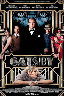The.Great.Gatsby.2013