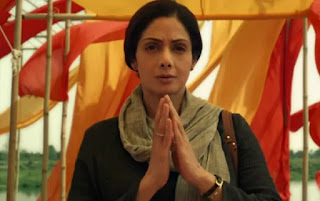 sridevi-s-final-film--mom--will-be-released-in-china