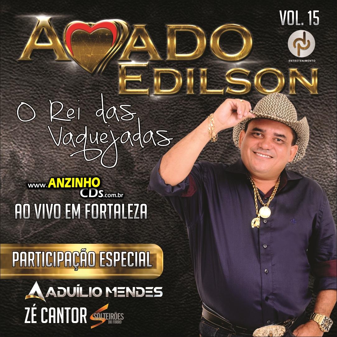 DO CD DE 2013 DOWNLOAD KAPRIXXO GRÁTIS COMPANHIA