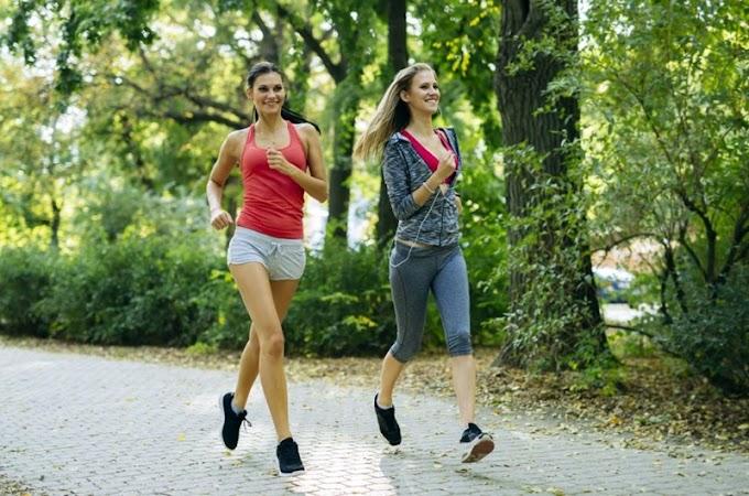 Sağlıklı yaşam isteği cilt için zararlı mı?