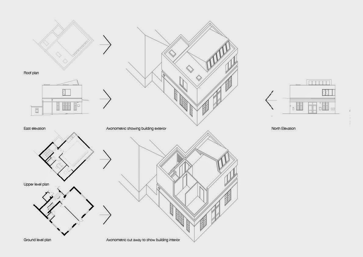 DesignBox Architecture: Architecture for Kids