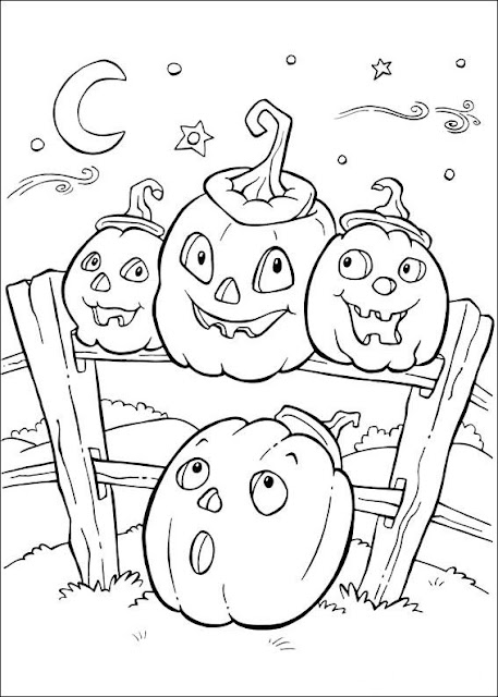 halloween coloring pages, halloween coloring book, free halloween printables, halloween printables, halloween coloring pictures, halloween coloring sheets, pumpkin coloring pages, coloring pages halloween