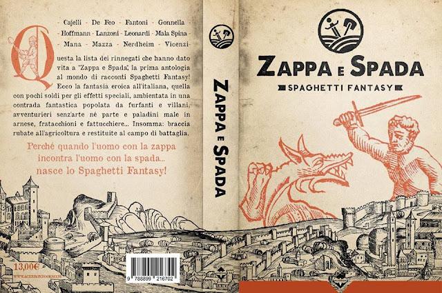 Zappa e Spada