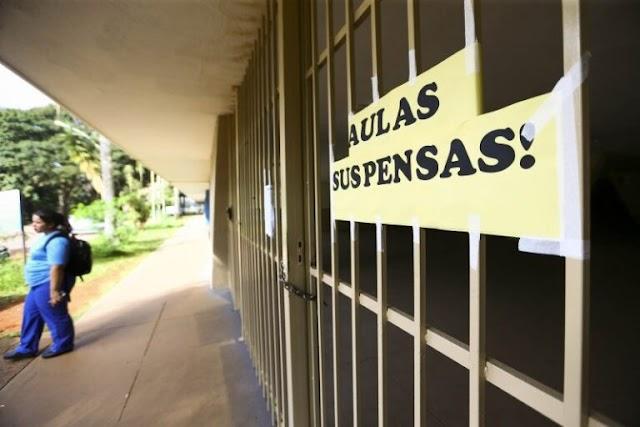 """""""A PB está em situação confortável"""", diz representantes das escolas particulares ao defender a retomada das aulas"""