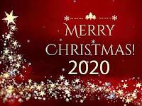 Bali iIove you and merry Christmas 2020