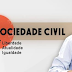 """""""Sociedade Civil"""" traz tema """"sensível"""" na próxima emissão"""