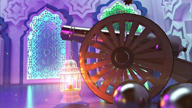 انترو رمضان بدون اسم, جاهز للتعديل, بدون حقوق, مقدمة فيديو رمضان, حصريا 2021