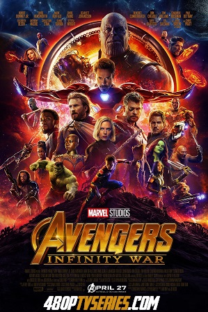 Download Avengers Infinity War 2018 Full Hindi Dual Audio Movie Download 720p Bluray Free Watch Online Full Movie Download Worldfree4u 9xmovies