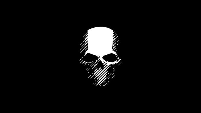 Port Scanning Menggunakan Nmap di GNU/Linux