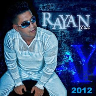 Cheb Rayan-Kindir Anaya Nredha