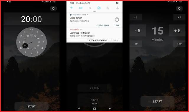 إليك أفضل ثلاثة تطبيقات اندرويد image4.jpeg