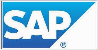 Significant Cloud Expansion Leads to SAP's Growth in Asia Pacific Japan