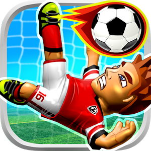 Download Game BIG WIN Soccer (football) v 4.0 Apk – Android Games | okeapk.com