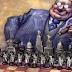 Η κατάρρευση της Παγκοσμιοποίησης δεν σημαίνει και ανατροπή της…