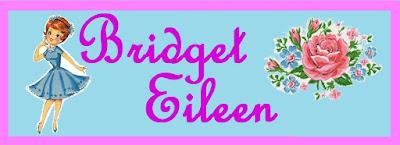 Bridget Eileen's Homepage