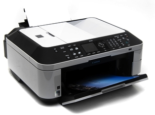 Canon MX357 Driver Free Download - Windows, Mac and Review