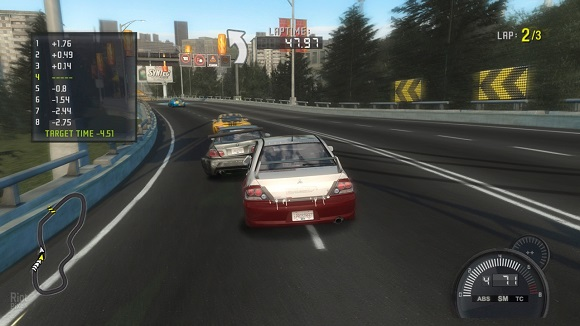 need-for-speed-prostreet-pc-screenshot-www.ovagames.com-5