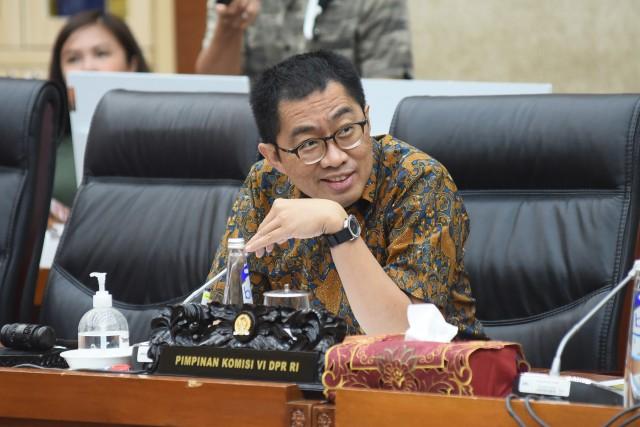 Tanggapi Kritikan Abdillah Toha Soal Baliho Cak Imin, PKB: Kenapa Mesti Malu?