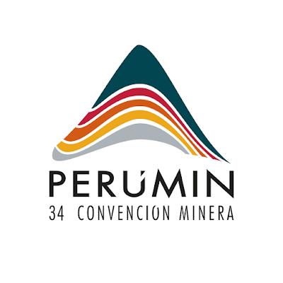 PeruMin 2019
