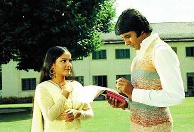 terutama lagu lagu India terpopuler yang jadi sountrack film India 50 Lagu India Lama Terpopuler yang Lawas dan Enak Didengar