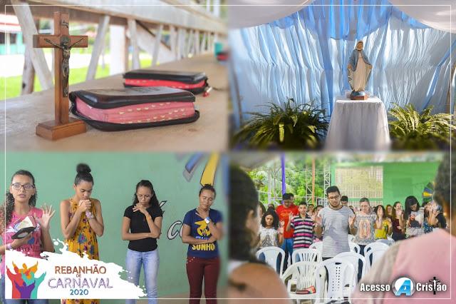 https://www.acessocristao.com.br/2020/02/comemoracao-do-aniversario-do-padre.html