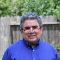 Fuentes Defeats Two-term Incumbent For Third Open Seat on Cosumnes Community Services District