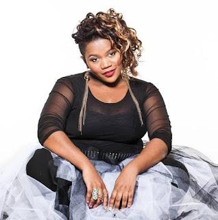 Dlala Chass - Bazoyenza (Remix)