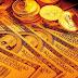 GOLD Stablecoin, Stocker et Faire en Toute Sécurité Paiements en Or
