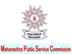 Sarkari Naukri - Maharashtra Group-C Services MPSC - 234 Group C Posts - APPLY NOW