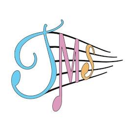 Tallant Music Studio