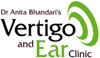 Vertigo & Ear Clinic - What Is Vestibular Migraine?