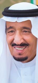صور للملك سلمان 2021 خادم الحرمين الشريفين - الصفحة العربية