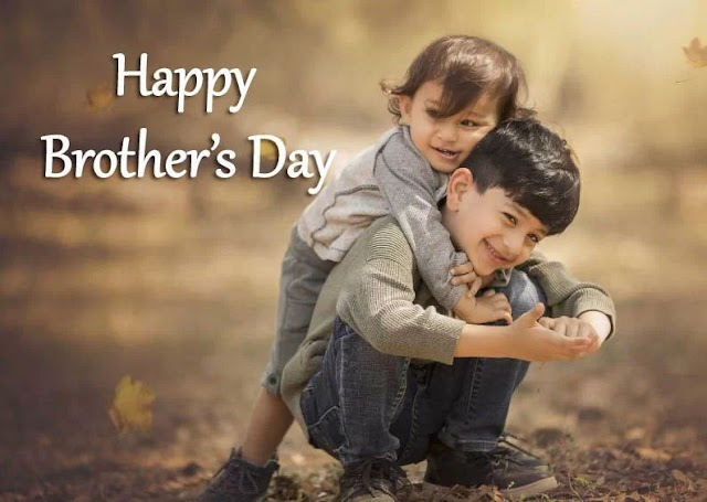 World Brothers day 24 may 2021: theme,history,significance and importance in hindi